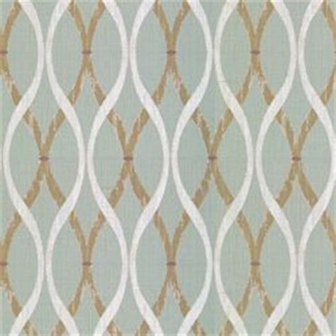 calico corners upholstery fabric pinta seafoam fabric by calico corners contemporary