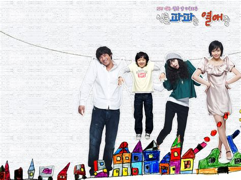 dramacool pinocchio ep 9 korean drama v4 lets share everything