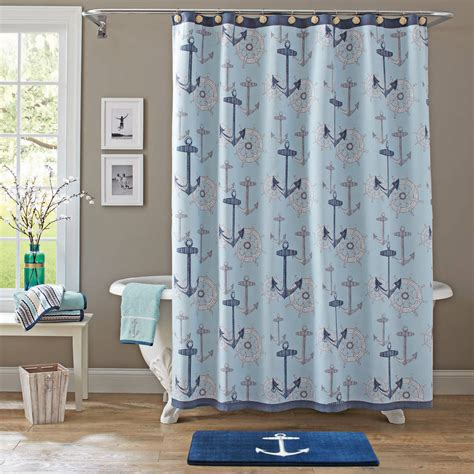 Curtain shower curtain rings walmart walmart shower curtain matching bathroom window and