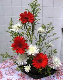 floral arrangments or when words fail say it with