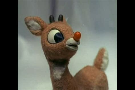 rudolph the red nosed reindeer movie search results