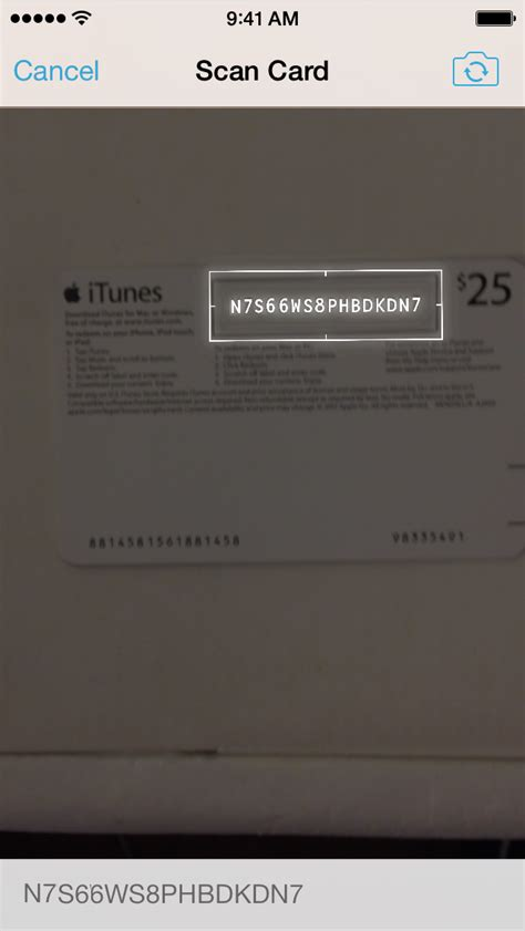 Use Itunes Gift Card On Ipad - access denied