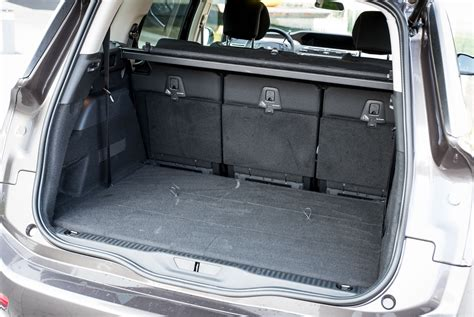 citroen c4 picasso trunk citro 235 n grand c4 picasso exclusive das mutterschiff