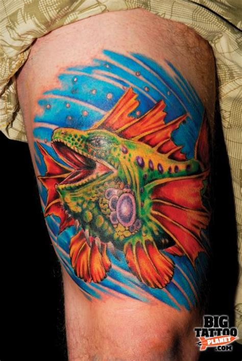 tattoo removal coventry coventry ink colour big planet