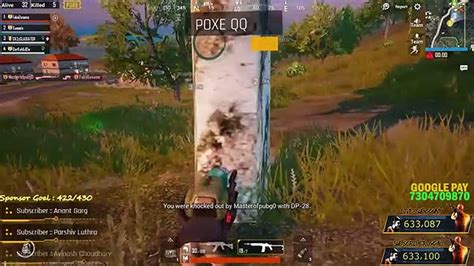 dynamo pubg player  pubg mobile  uc hack