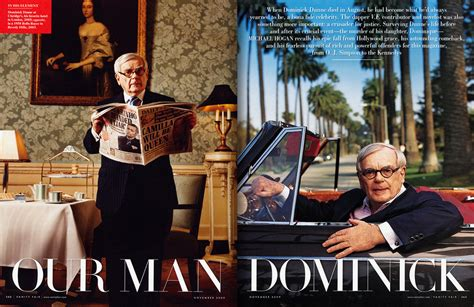 dominick dunne s greatest hits diane