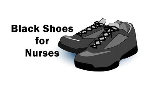 best nursing shoes for flat best nursing shoes for flat 28 images sunrolan plus