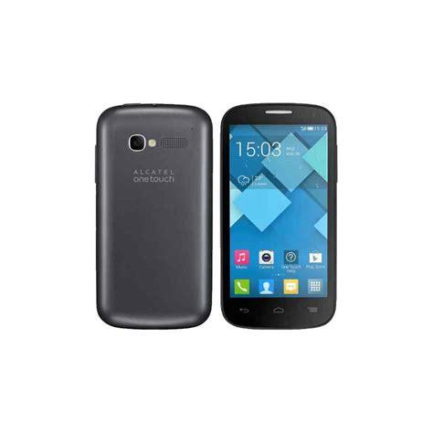 Hp Alcatel One Touch C5 unlock alcatel one touch 5036d 5037e pop c5 dual