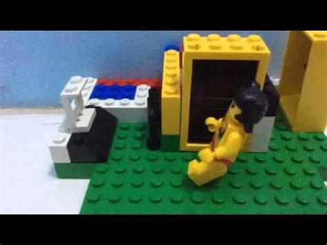 tutorial lego bathroom full download tutorial lego public bathroom cc