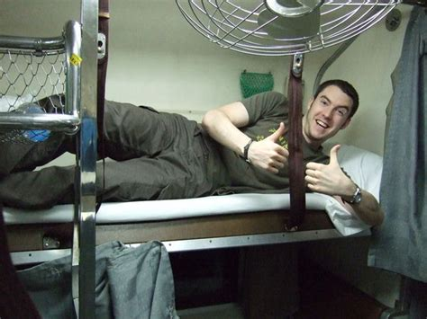 Bangkok Sleeper by Sleeper From Bangkok To Chiang Mai Photo