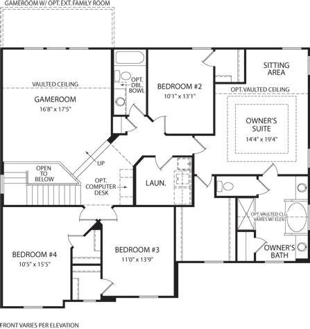 drees floor plans drees floor plans cky carpet vidalondon