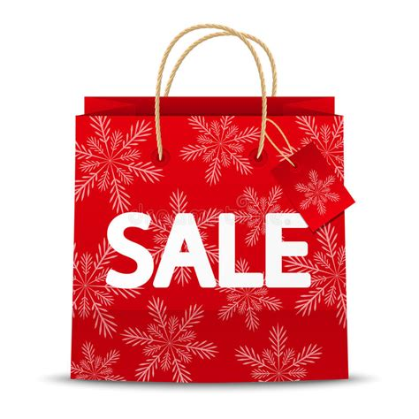christmas sale icon stock vector image of concept price