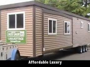 4 Bedroom Trailer Homes Must See Shipping Container Homes For Sale From Canada
