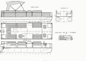boathouse floor plans house boat floor plans understanding the nitty gritty of