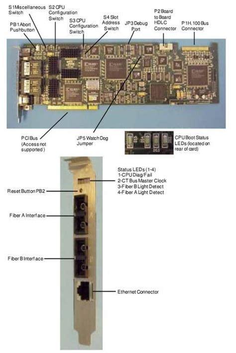 diagrams 500523 single light switch jeffdoedesign