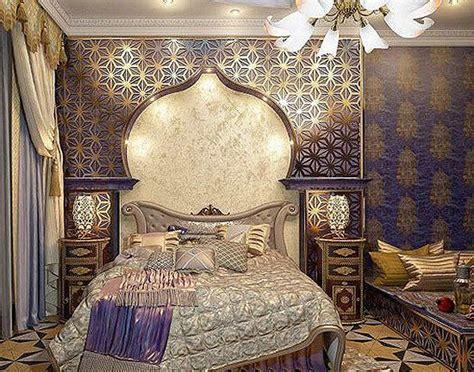 arabian room decor sexy bohemian bedroom ideas arabian nights themed bedroom bedroom designs arabian bedroom decor harem style bedrooms with an