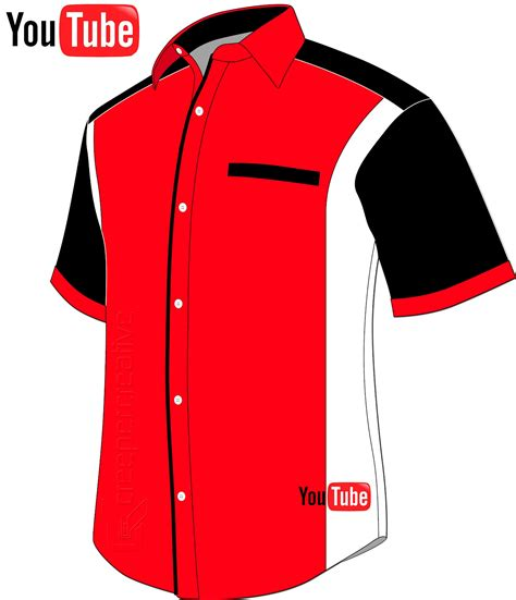 corporate shirt template vector 1000 images about corporate tshirt design on