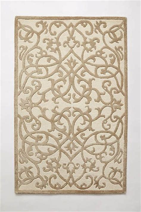 Waffled Shower Curtain Anthropologie Rugs And Bedrooms Anthropologie Area Rugs
