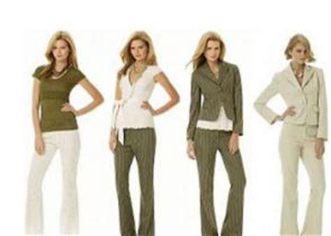 abbigliamento ufficio donne l abbigliamento business per donne in ufficio cosa va di moda