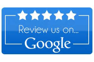 review us on google leave us a review myplumberinmemphis com