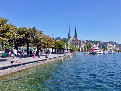 best hotels in lucerne hotel schweizerhof in lucerne named best historic hotel in