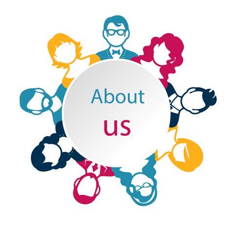 About us thakker technologies a leading website amp mobile development company