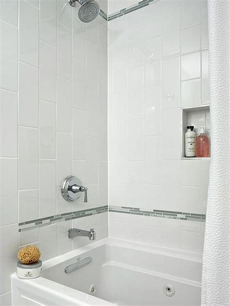 6x6 bathroom 17 best images about different ways of tiling on pinterest