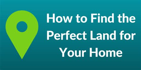 find your perfect home covenant homes blog covenant homes