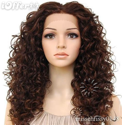 permanent curls for black hair google search medium spiral perm dream hair