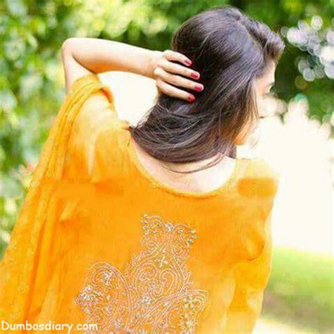 beautiful girls best images in dp beautiful girl pics for dp wallpaper sportstle