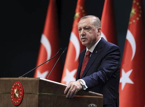 recep tayyip erdogan biography book turkish president calls snap polls in june in move that
