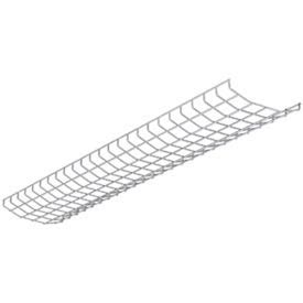 Wire Guards For Light Fixtures Lighting Fixtures Indoor High Bay Low Bay Warehouse Lighting Lithonia Wgibz19 Wire Guard