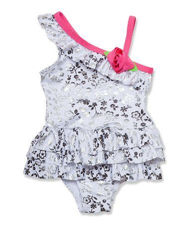 Summer Infant One Pieces Yellow 16 best summer mariajose images on