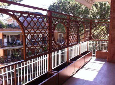 grigliati in legno per terrazzi prezzi awesome grigliati in legno per terrazzi prezzi gallery