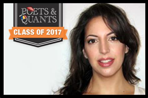 Http Poetsandquants 2015 10 09 Meet The Mit Sloan Mba Class Of 2017 by Meet The Chicago Booth Mba Class Of 2017 Page 10 Of 12