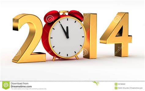 new year period 2014 new year 2014 stock illustration image of calendar