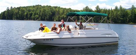 captain marney s boat rental captain marney s boat rental lake placid ny 518 523