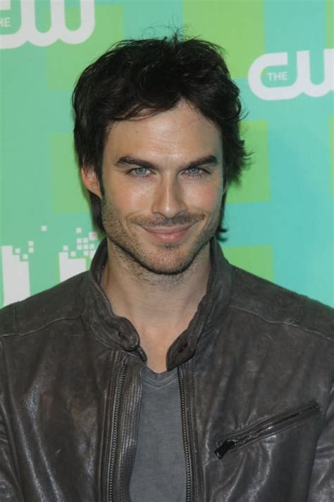 ian somerhalder eye color 30 incredibly ian somerhalder pics page 4 the