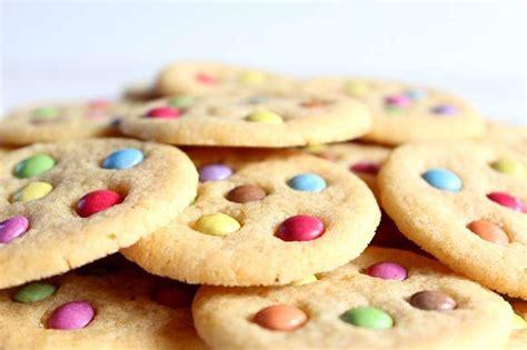 come cucinare i biscotti come preparare i biscotti per bambini con olio di oliva