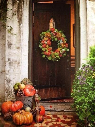 fall decorating blogs decoart trends decorating your home for fall