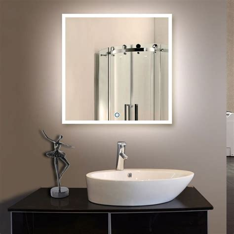 Installing Bathroom Mirror Install Bathroom Mirror How To Install A Bathroom Mirror How Tos Diy How To Install A