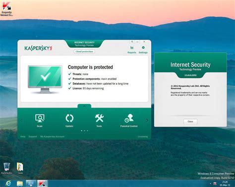 kaspersky internet security 2013 resetter download baixar antivirus kaspersky 2013 gratis download free