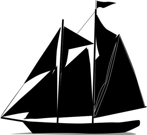 boat icon black and white sailboat clipart black and white 59 cliparts