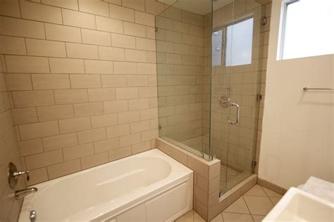 bathroom shower tub ideas small bathroom designs with shower and tub onyoustore