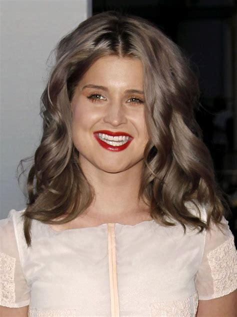 osbourne hair color osbourne ashy brown hair color hair