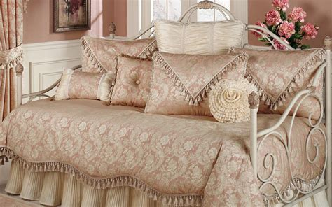 daybed bedding sets clearance representation of how to transform small interior with day