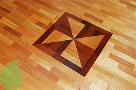 Parquetry Flooring   Mint Floor   Floors   Shutters   Timber