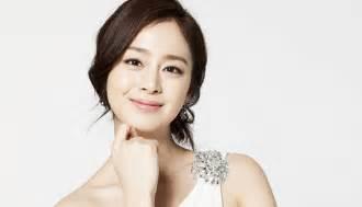 Kim tae hee soompi