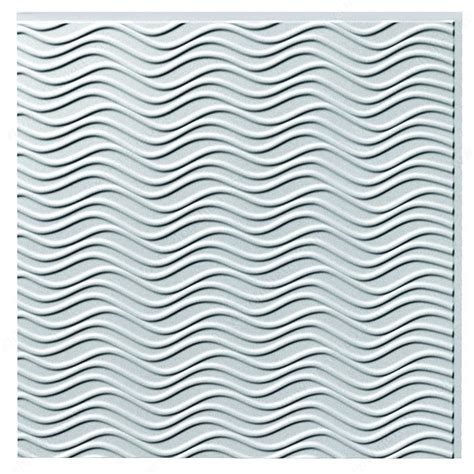 wavation thermoplastic panel richelieu hardware