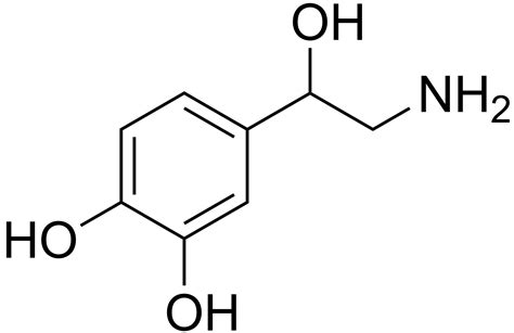 molecule diagram organic chemistry lines on inside of hexagonal shapes of